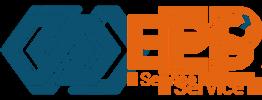EPS Service